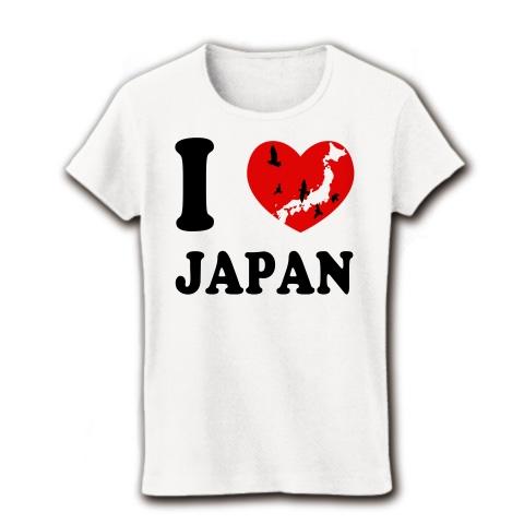 日本_clubt_リブクルーネックt