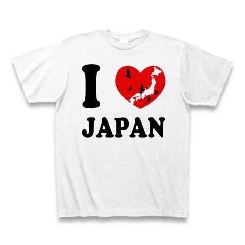 日本_clubt_t_wite