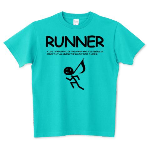 Runner_t