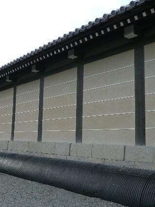 a10Ⅰ築地塀20140222