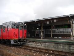 20140801~2 046