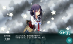 kankore_20140717-224353-53.png