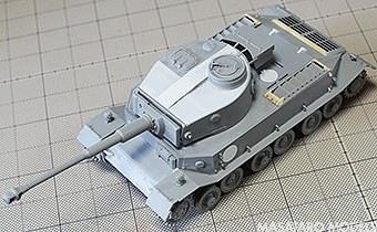 140330戦車3