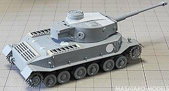 140330戦車4
