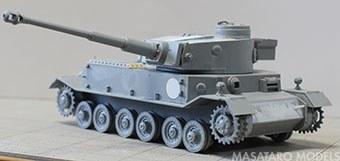 140330戦車1