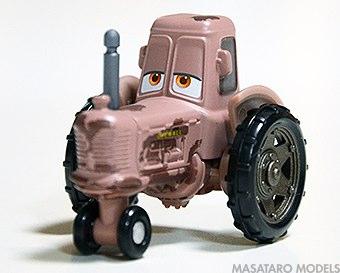 140623カーズ8