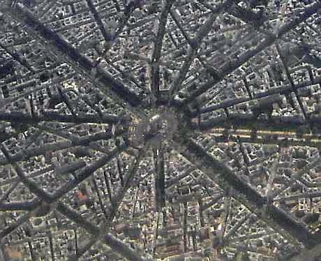 ParisPlaceEtoile[1]
