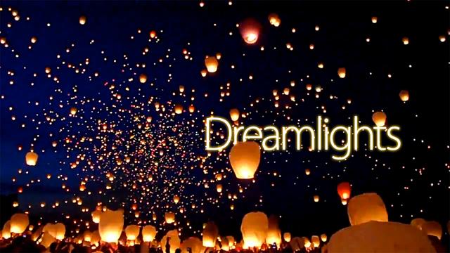 110627dreamlights-thumb-640x360-37741[1]