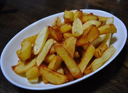 201412_pommes frites