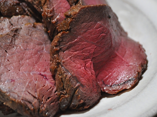 201412_roastedbeef_00_02.jpg