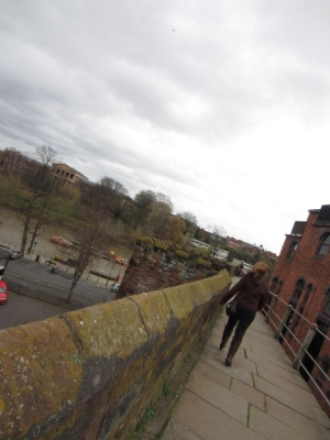 20140318Chester 011