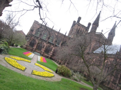 20140318Chester 031