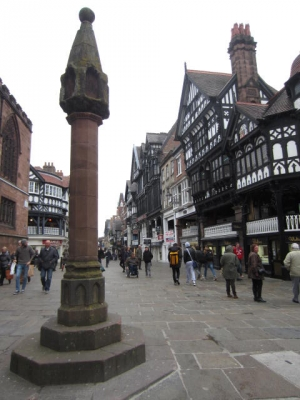 20140318Chester 004
