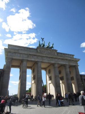 201405BerlinDresden 038