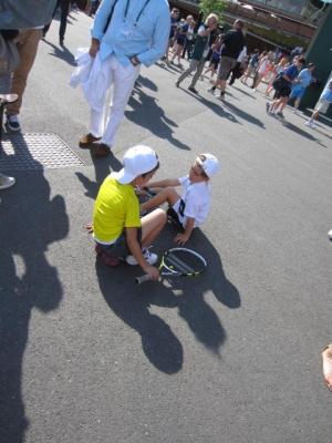 Wimbledon 2014 044