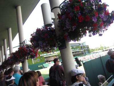 Wimbledon 2014 040