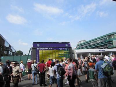 Wimbledon 2014 016