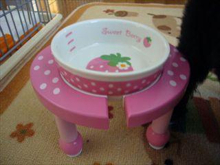 フード皿2