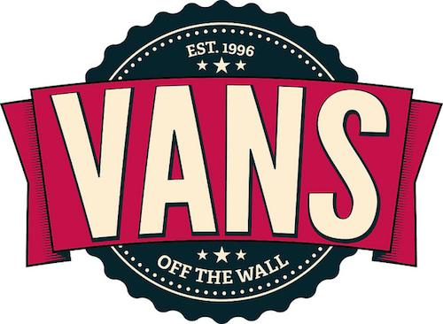 vans-logo-identity-flickr-sharing-177634.jpg