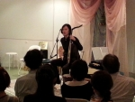 20140808【音旅時旅】加藤吉樹