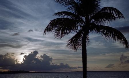 Turks and Caicos 8