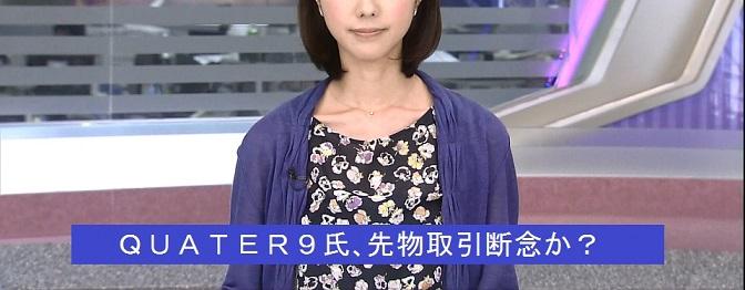 news1.jpg
