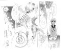IMG_0010のコピー