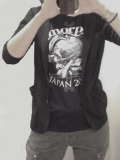 Amorphis T-shirt