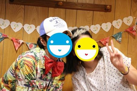 20140822_05.jpg