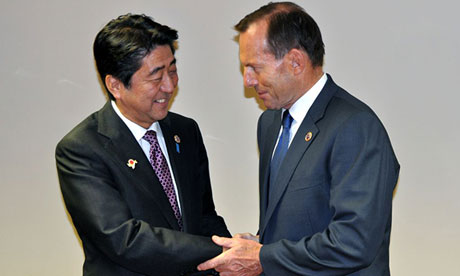 Abbott-and-Abe-010.jpg