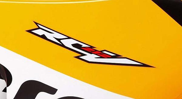 2011-repsol-honda-hrc-rc212v-8.jpg