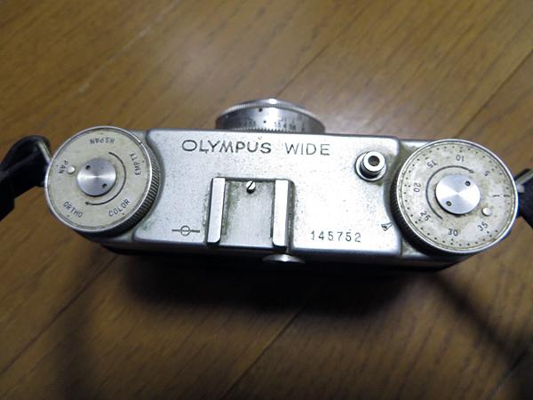 oc02.jpg
