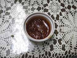 肉巻き鍋7