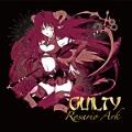 rosarioark_guilty (120x120)