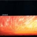 crave_星に願いを