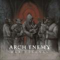 archenemy_wareternal.jpg