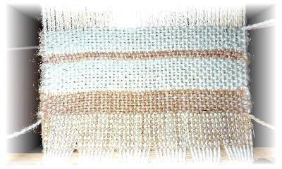 二重織り2