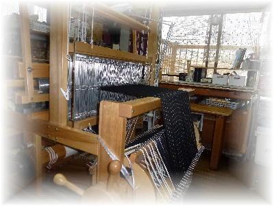 織り部屋5