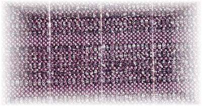 裂き織り26-2