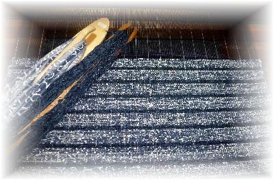 裂き織り27-1