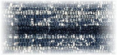 裂き織り27-2
