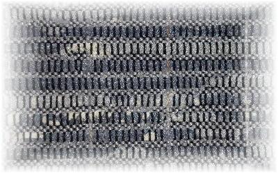 裂き織りトート6-2