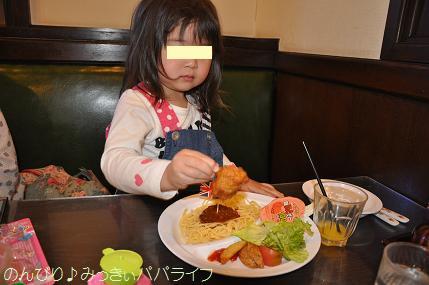 bashamichi2.jpg