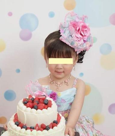 birthday3rd00.jpg
