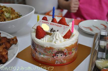 birthday3rd07.jpg