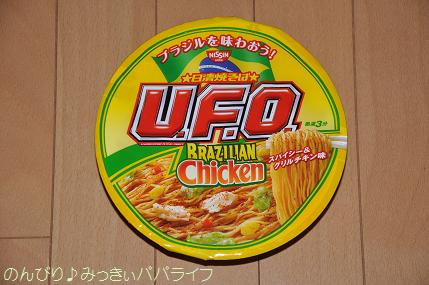brazilianchickenufo1.jpg
