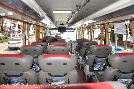 busan201407128.jpg