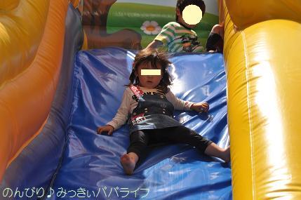 chikozoo20140512.jpg