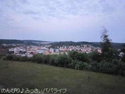 heidenheim022.jpg