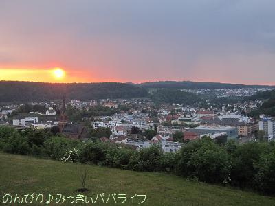 heidenheim025.jpg